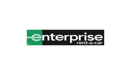 Enterprise Car Rental Munich