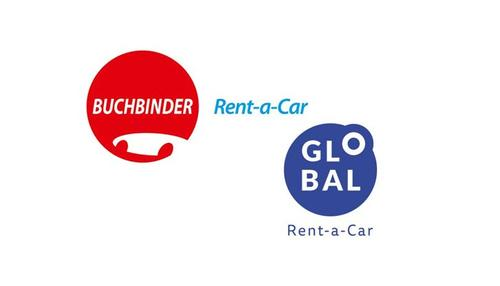 Buchbinder/Global Drive/Terstappen