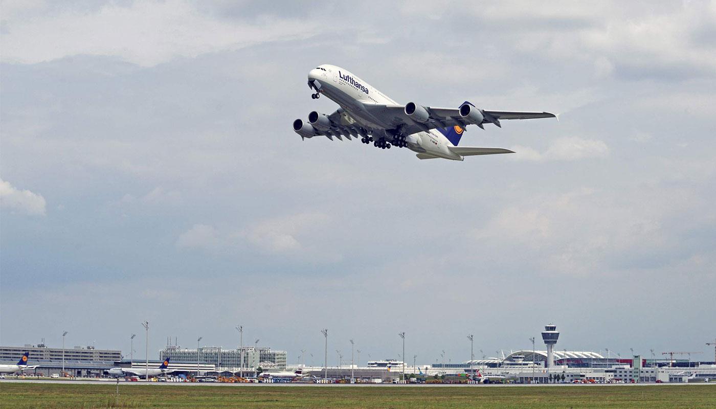 Lufthansa Timetable Pdf