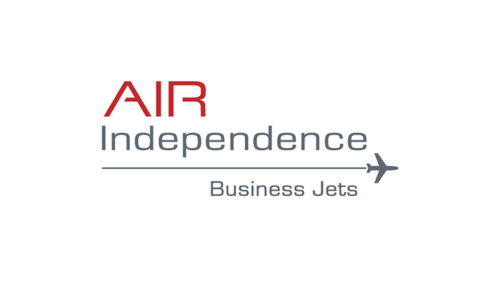 Air Independence GmbH