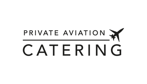 Private Aviation Catering