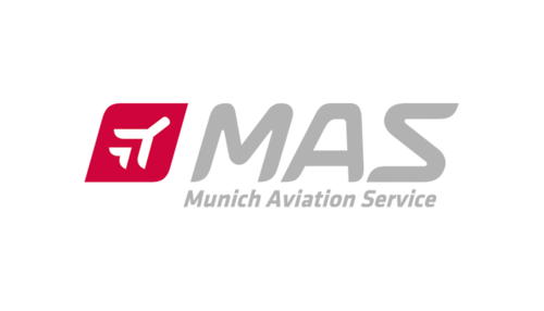 MAS Munich Aviation Service