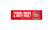 Travel Value & Duty Free