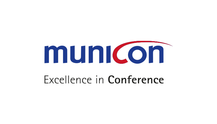 municon conference center