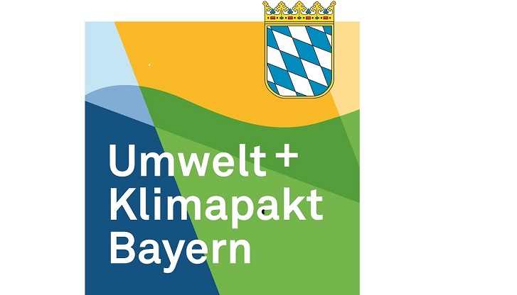 Bavarian Environmental Pact