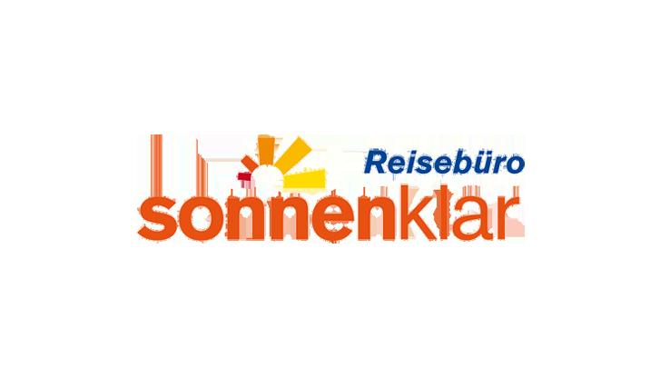sonnenkla
